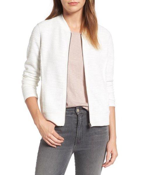 clothing, outerwear, jacket, blazer, sleeve,
