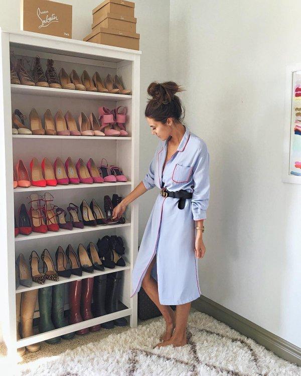clothing, room, dress,