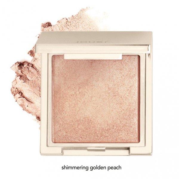 product design, powder,