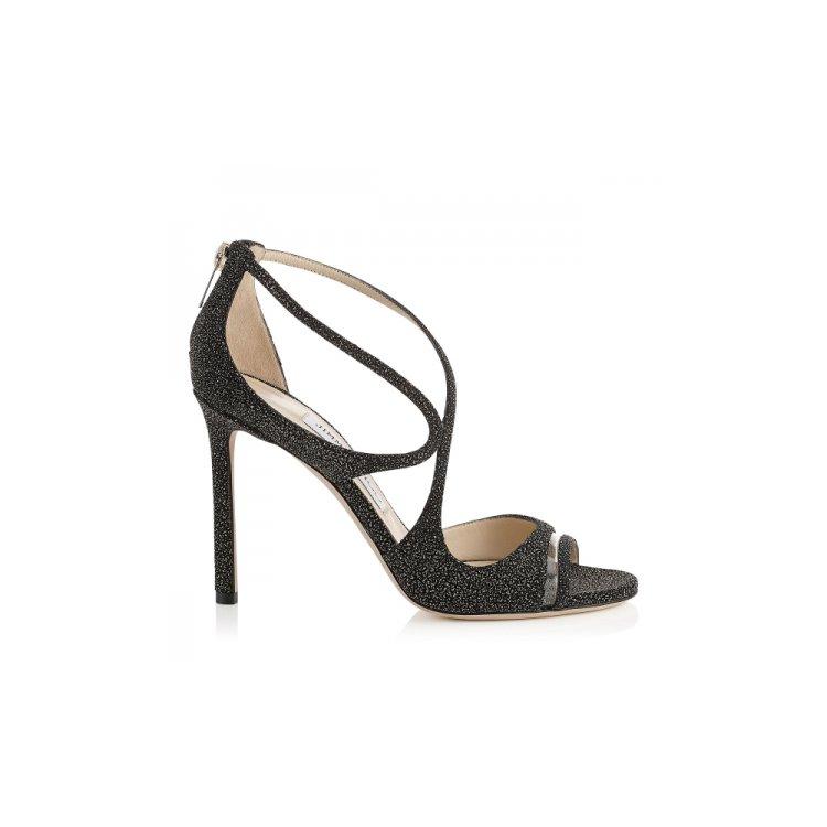 footwear, shoe, leather, leg, sandal,