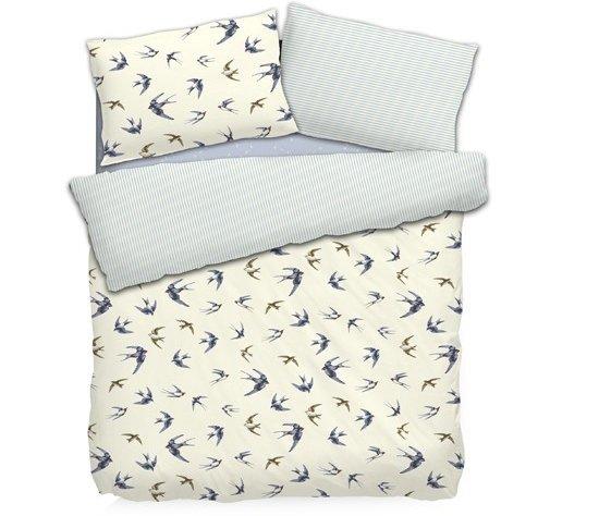 Emma Bridgewater Birds Bed Linen Set