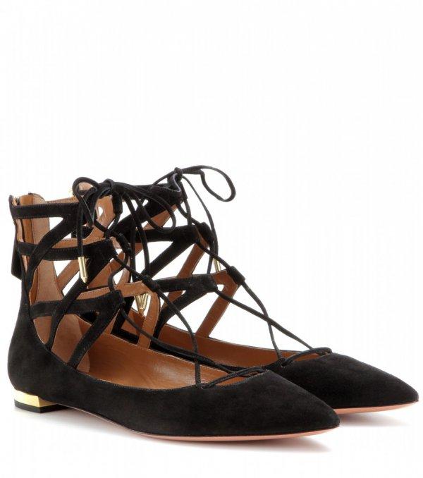 footwear, leather, brown, shoe, leg,