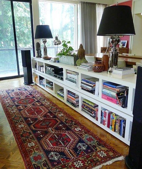 room,property,flooring,floor,living room,