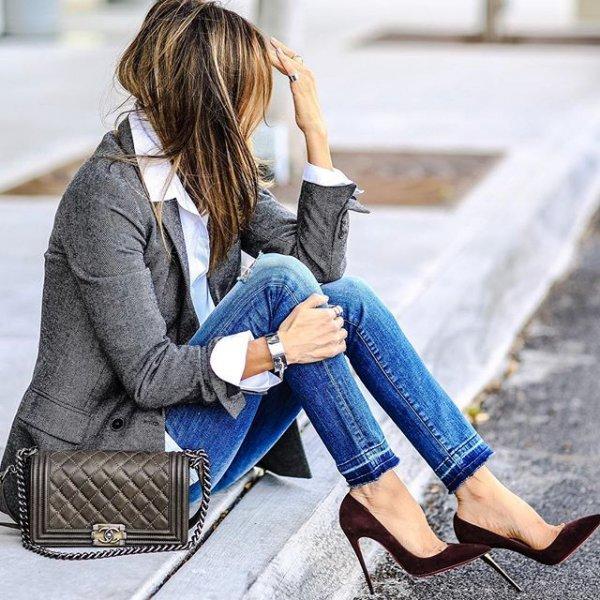 clothing, blue, footwear, denim, fashion,