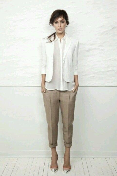 white,clothing,spring,formal wear,season,
