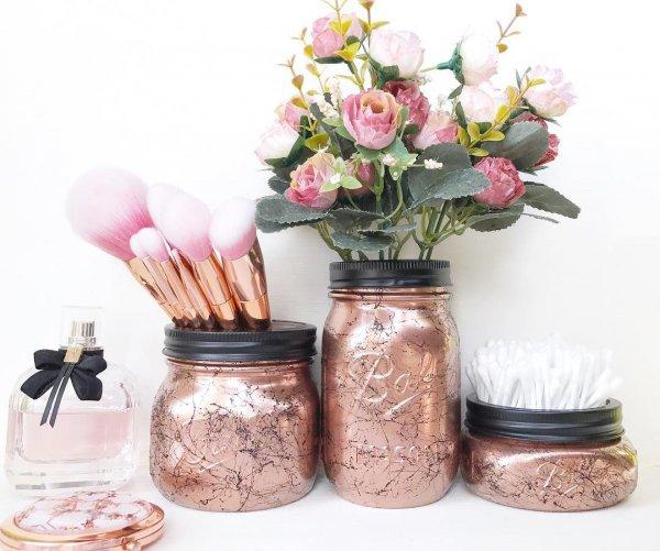mason jar, vase, drinkware, tableware, flowerpot,