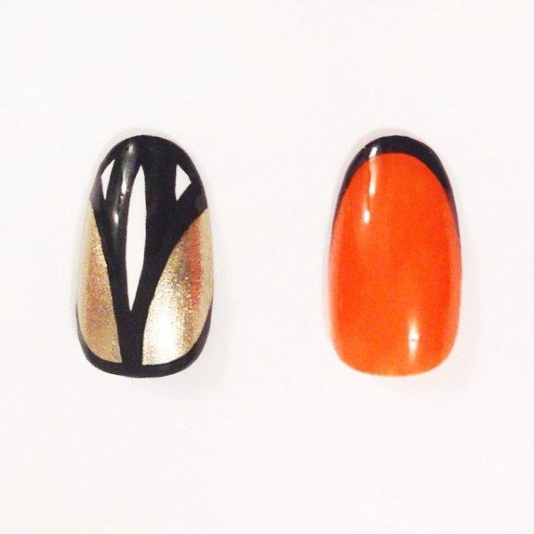 orange, jewellery, footwear, ear, body jewelry,