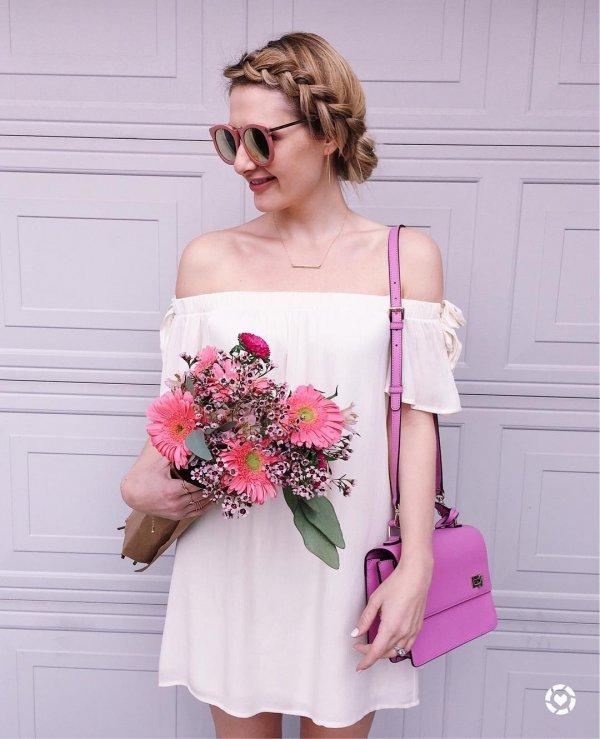 pink,woman,dress,clothing,wedding dress,