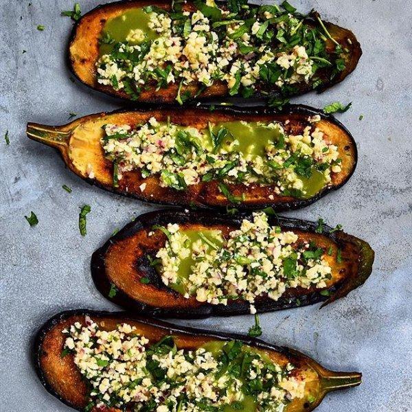 food, dish, vegetable, produce, cucurbita,