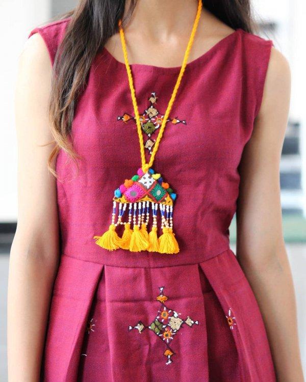 Clothing, Magenta, Pink, Purple, Shoulder,