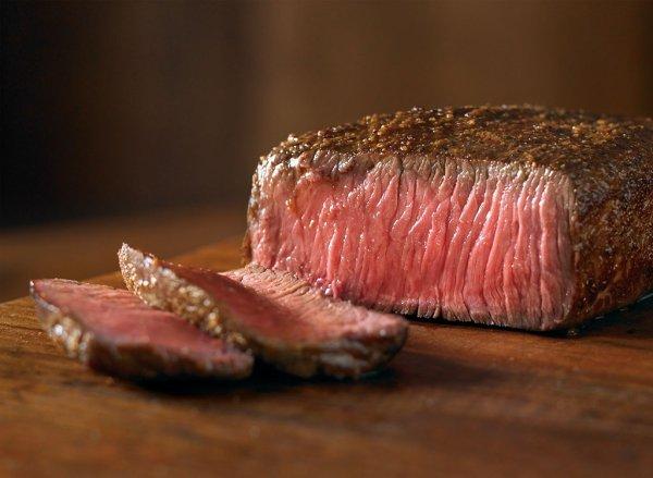 meat, food, steak, roast beef, kobe beef,
