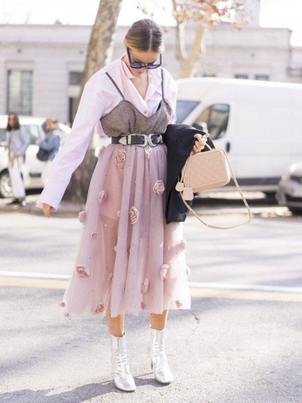 white, clothing, outerwear, dress, fashion,