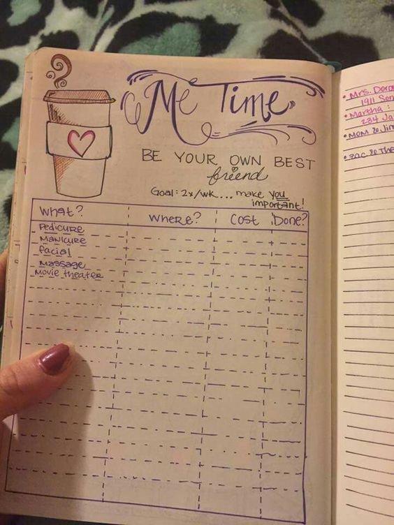 text, font, handwriting, writing, diary,