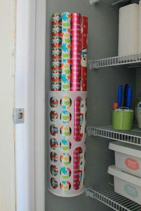 shelf,room,product,shelving,art,