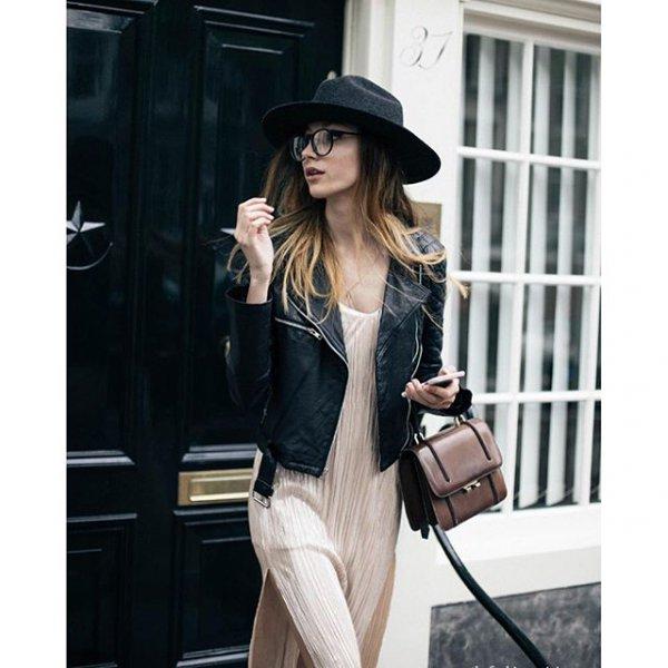 clothing, leather, sleeve, outerwear, jacket,