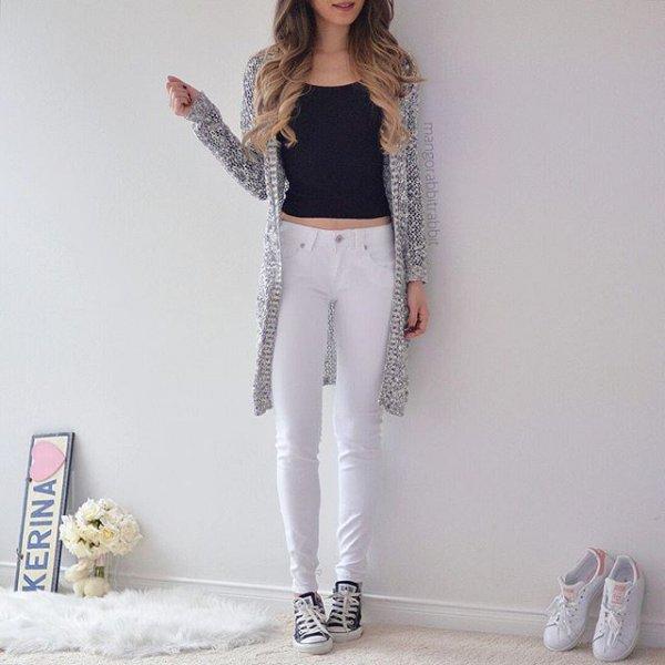 clothing, leg, footwear, trousers, jeans,