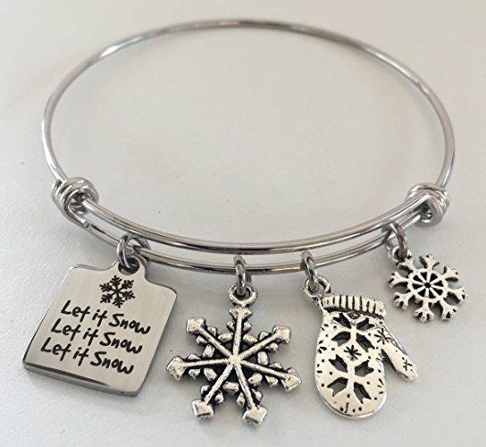 jewellery, fashion accessory, bracelet, body jewelry, silver,