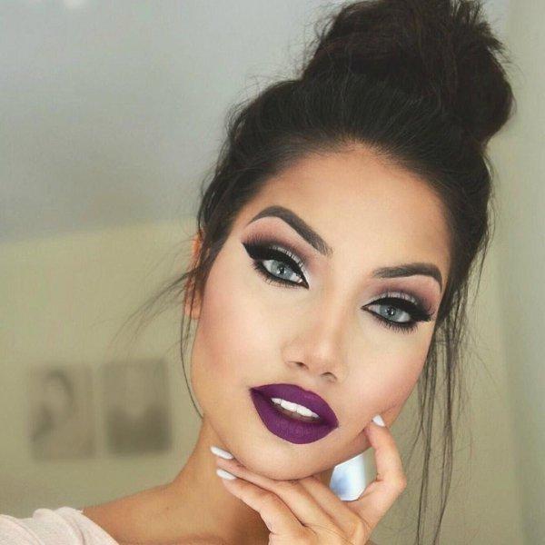 eyebrow, lip, beauty, nose, cheek,