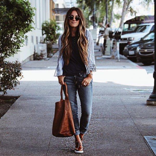 clothing, footwear, denim, jeans, leather,
