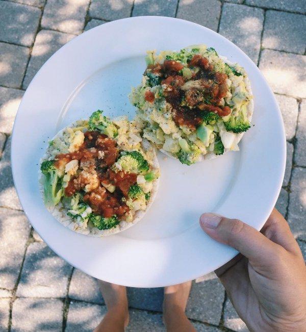 dish, food, produce, vegetable, cuisine,