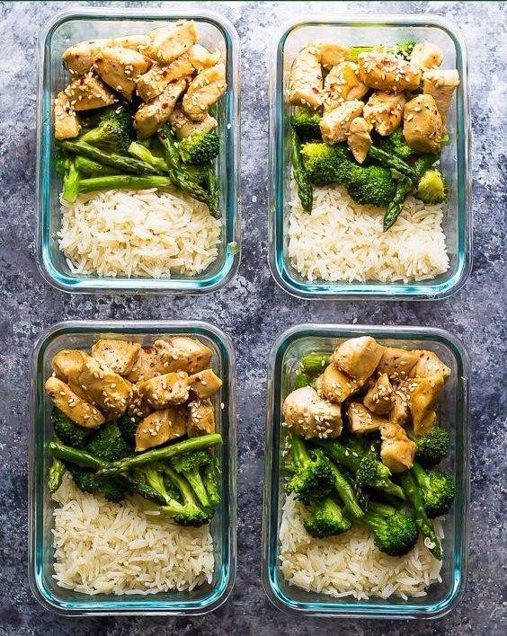 food, dish, meal, vegetarian food, vegetable,