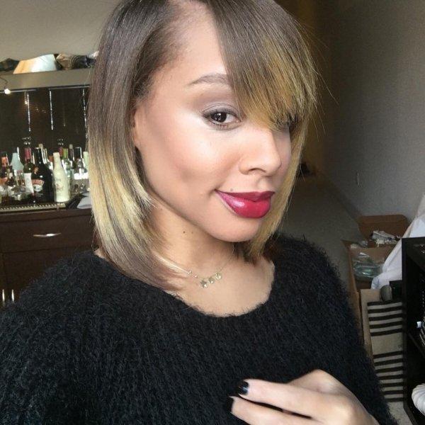 Melissa's Berry Lip + Flawless Skin