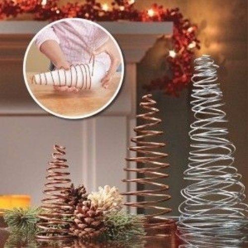 christmas tree,christmas decoration,christmas,food,holiday,