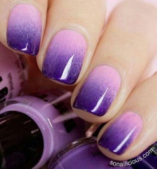 color,purple,violet,finger,nail,