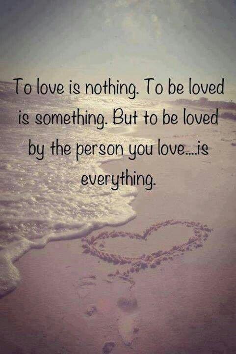 text,handwriting,font,morning,love,