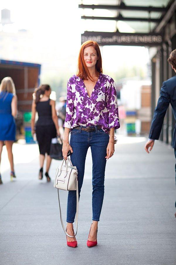color,blue,footwear,fashion,spring,
