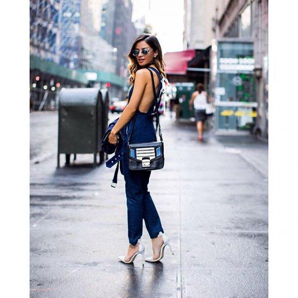 clothing, footwear, fashion, denim, sneakers,