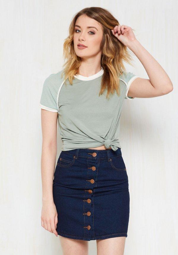 clothing, dress, sleeve, cocktail dress, cobalt blue,
