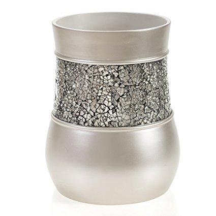 cup, lighting, silver, metal, material,