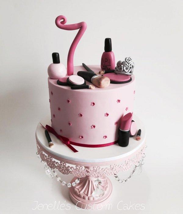food, pink, cake, dessert, cake decorating,