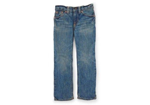 jeans,denim,clothing,blue,trousers,