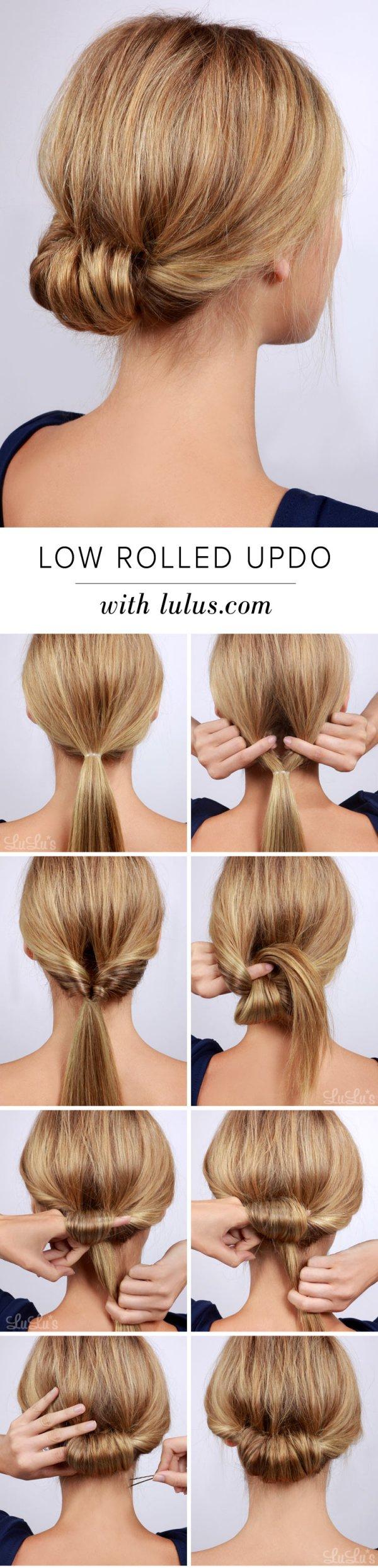 hair,hairstyle,brown,blond,long hair,