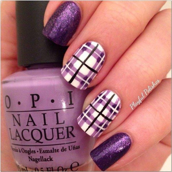finger,nail,nail polish,nail care,purple,
