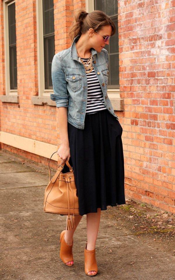 clothing,dress,pattern,spring,fashion,