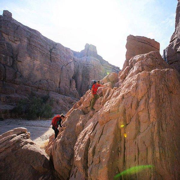 landform, cliff, canyon, geological phenomenon, rock,