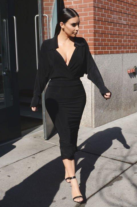 black,clothing,little black dress,footwear,dress,