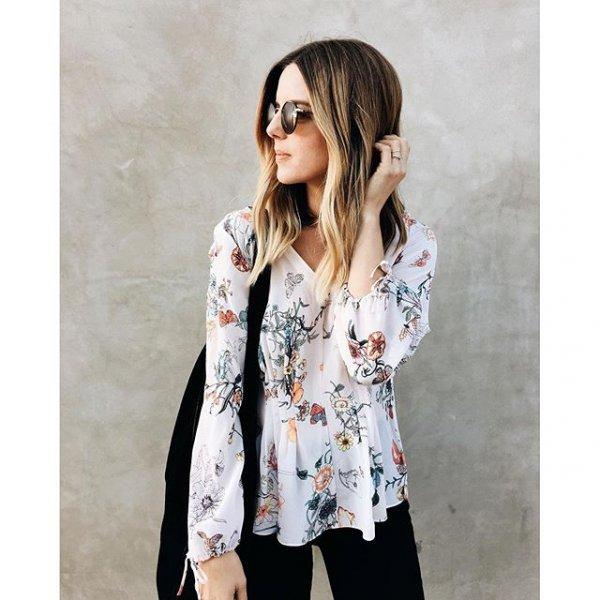 clothing, sleeve, outerwear, jacket, blouse,