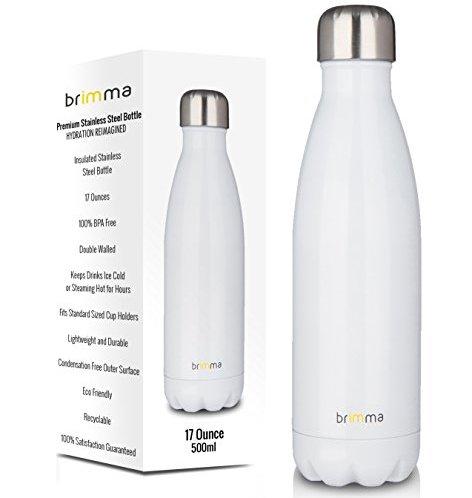 bottle, product, drinkware, glass bottle, tableware,