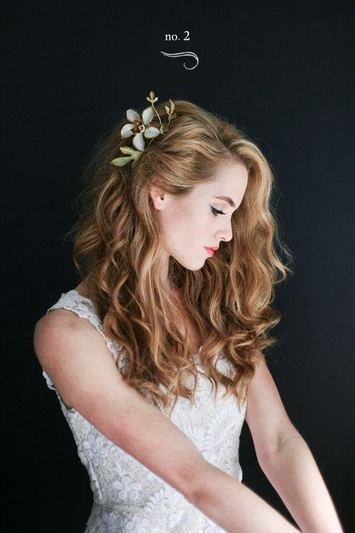 hair,clothing,wedding dress,woman,bride,