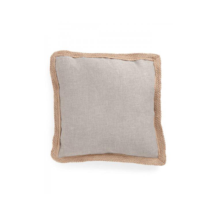 bag, brown, furniture, beige, textile,