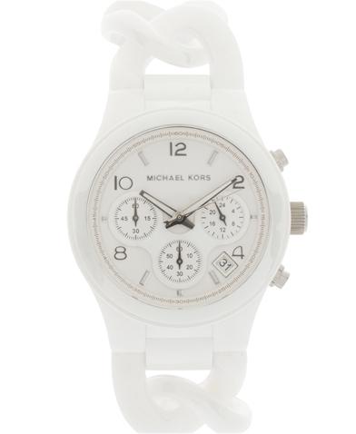 Michael Kors MK5387 Watch