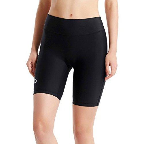 clothing, active undergarment, active shorts, swim brief, underpants,