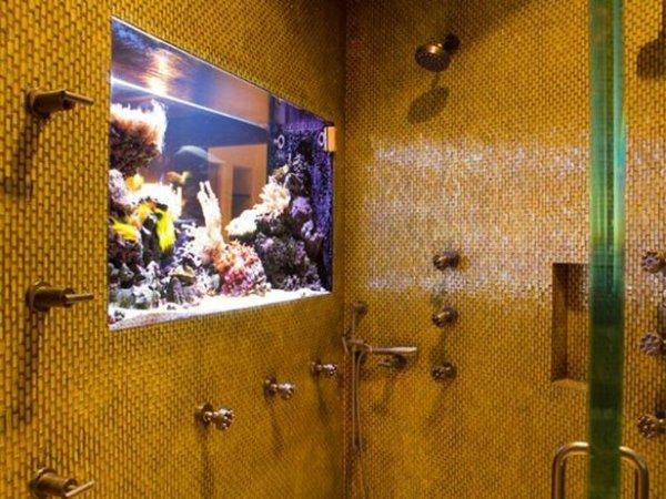 color,yellow,art,interior design,design,