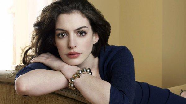 beauty, jewellery, photo shoot, fashion model, black hair,