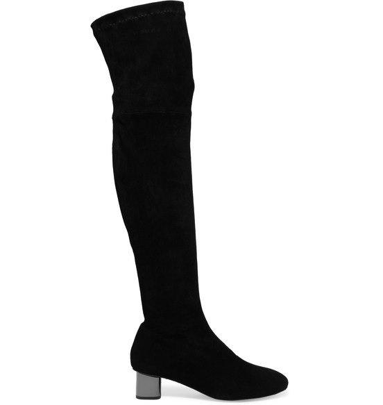 footwear, leg, leather, arm, fashion accessory,