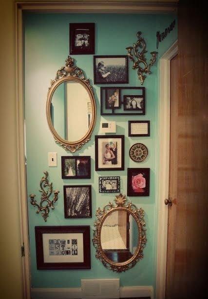 color,room,wall,house,art,